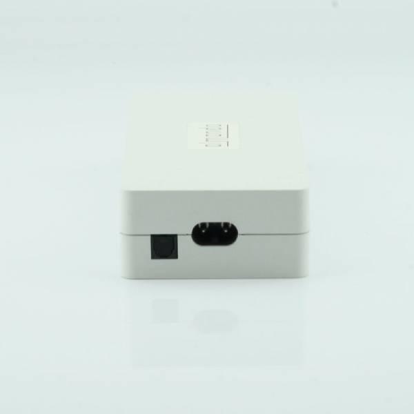 Almando Multiplay Stereo βελτιστοποιημένο σε Apple Airport Express.white2