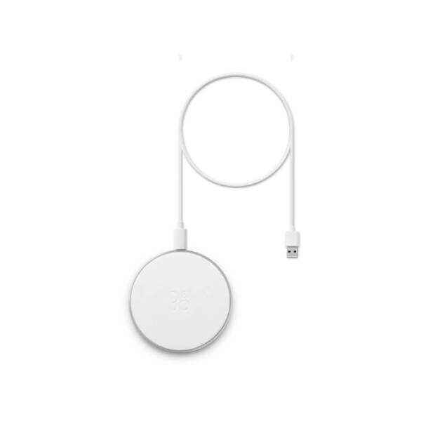 Beoplay Charging Pad.white
