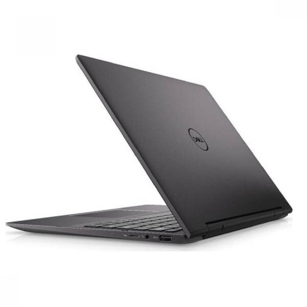 Dell Inspiron 7391 2-in-1