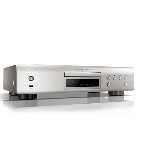 Denon PMA-800
