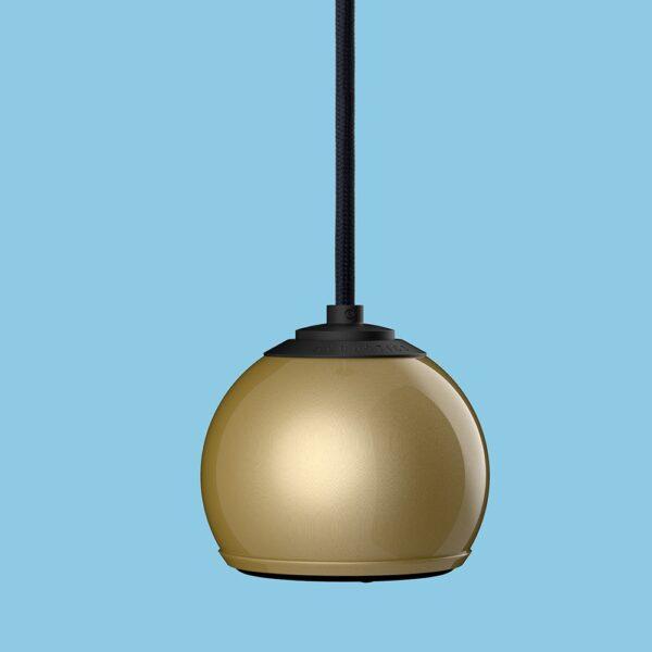 Droplet Micro SE pendant loudspeaker