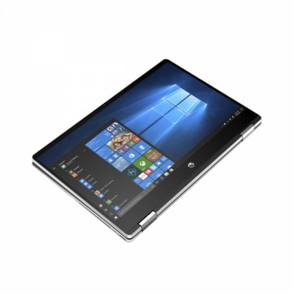 HP Pavilion Convert Touch 14