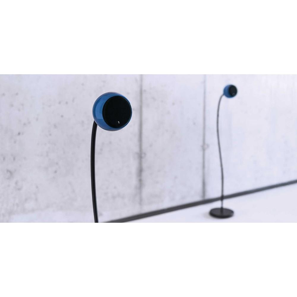 Micro SE satellite loudspeaker