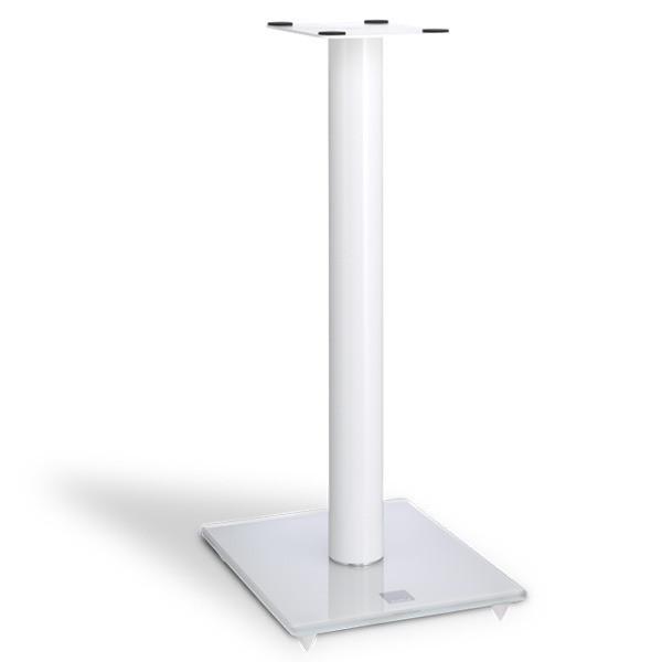 DALI CONNECT Stand E-600 Βάση Ηχείων. Άσπρο