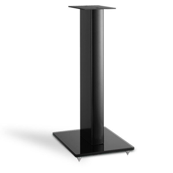 dali connect stand m-600.black