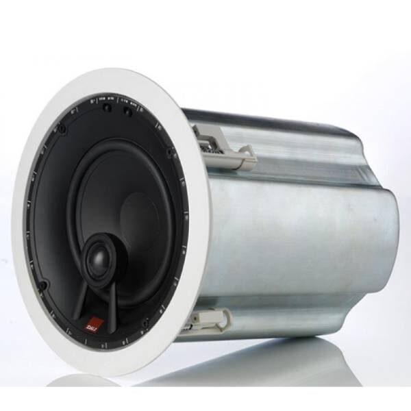 Dali PHANTOM Backbox E-60.3