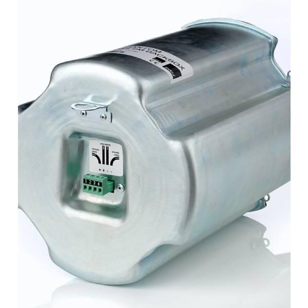 Dali PHANTOM Backbox E-60.1