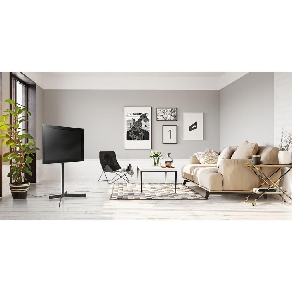 eff8330_ambiance_image_livingroom.jpg (1000×1000)