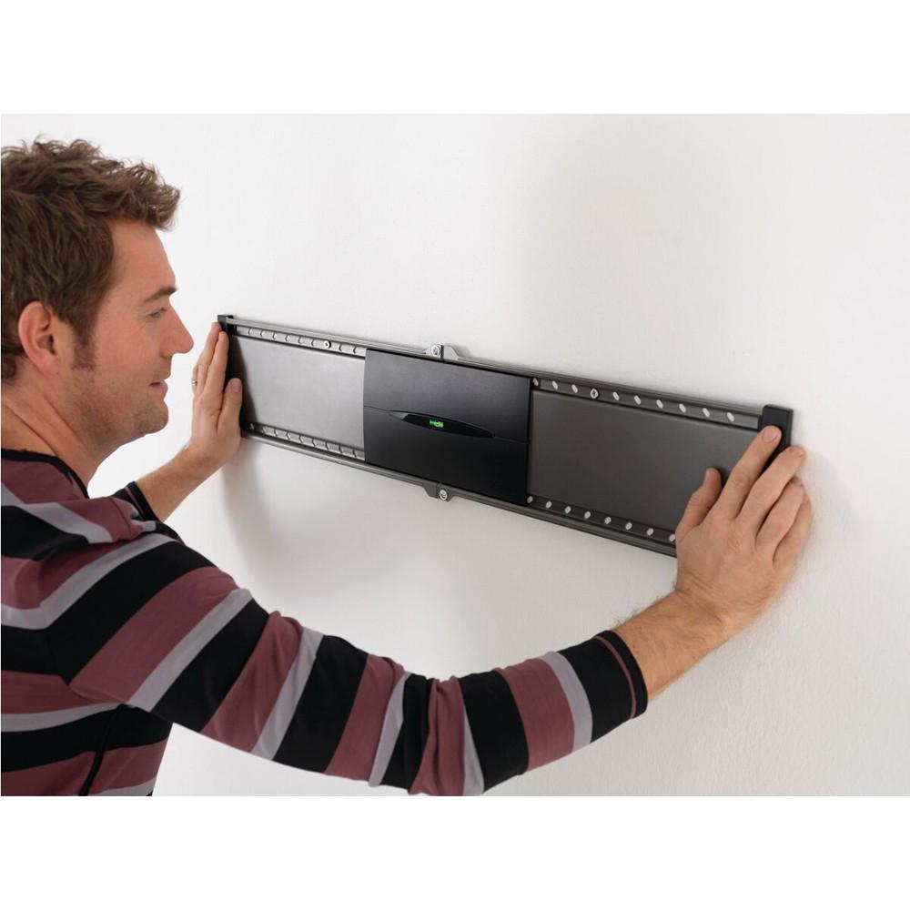 EFW 8105 Fixed TV Wall Mount