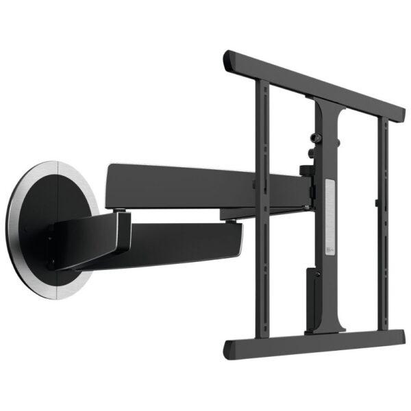 MotionMount (NEXT 7355) Full-Motion Motorised TV Wall Mount