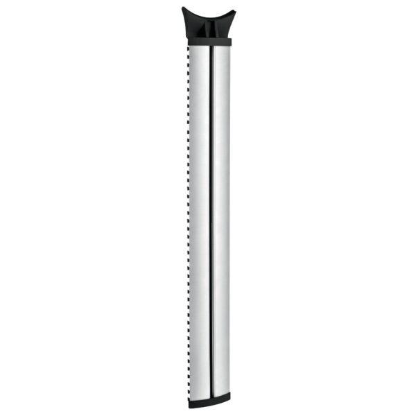 NEXT 7840 Cable Column