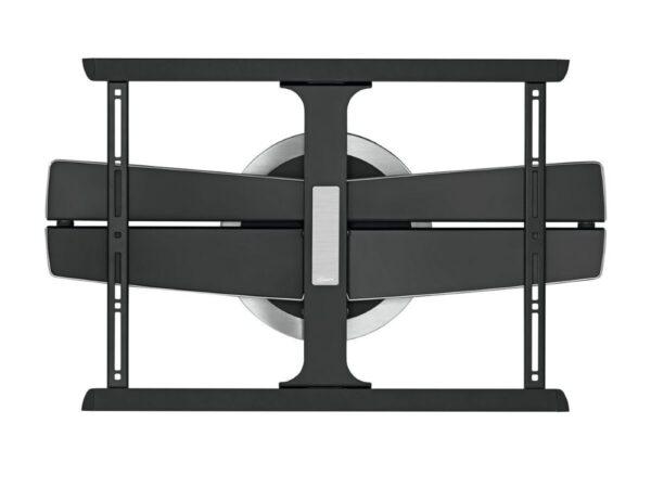 Vogel's DesignMount NEXT 7345 Full-Motion TV Wall Mount
