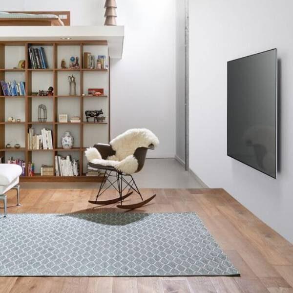 W50060 Σταθερή βάση τοίχου τηλεόρασης