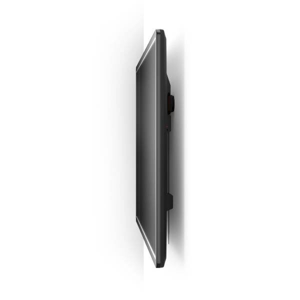 W50080 Σταθερή βάση τοίχου τηλεόρασης2