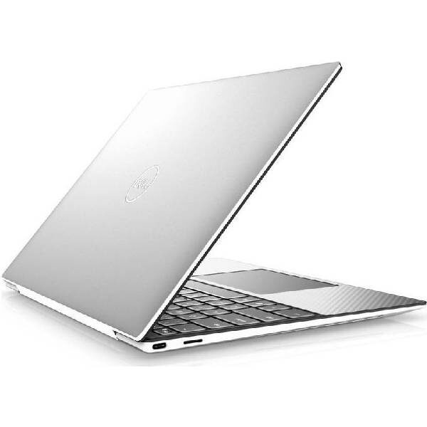 Dell XPS 13 9300 Touch (i7-1065G716GB1TBWUXGAW10)α