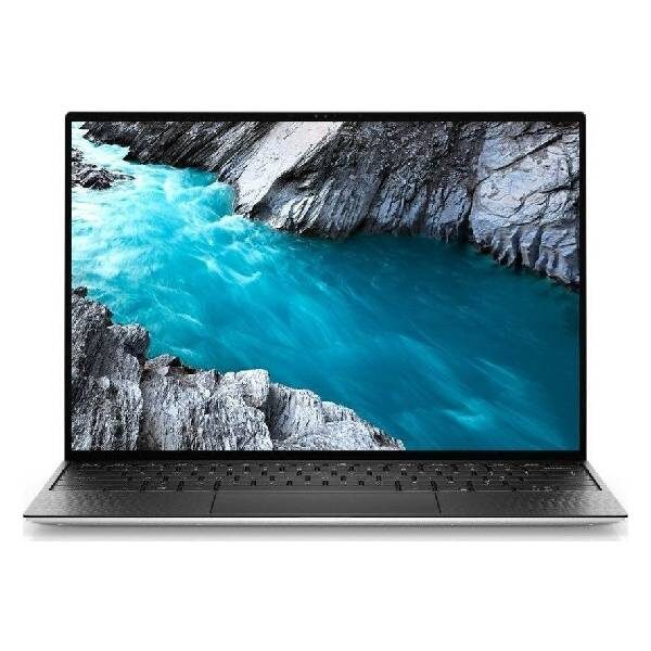 Dell XPS 13 9300 Touch (i7-1065G716GB1TBWUXGAW10)β