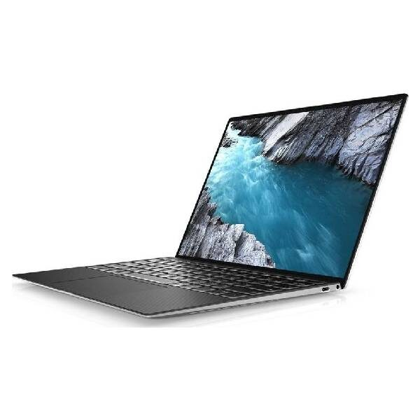 Dell XPS 13 9300 Touch (i7-1065G716GB1TBWUXGAW10)