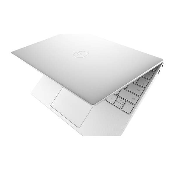 Dell XPS 13 9310, 13.4UHD Touch, i7-1165G7