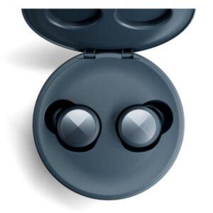 ROCKit Ασύρματα ακουστικά - Ζαφείρι2