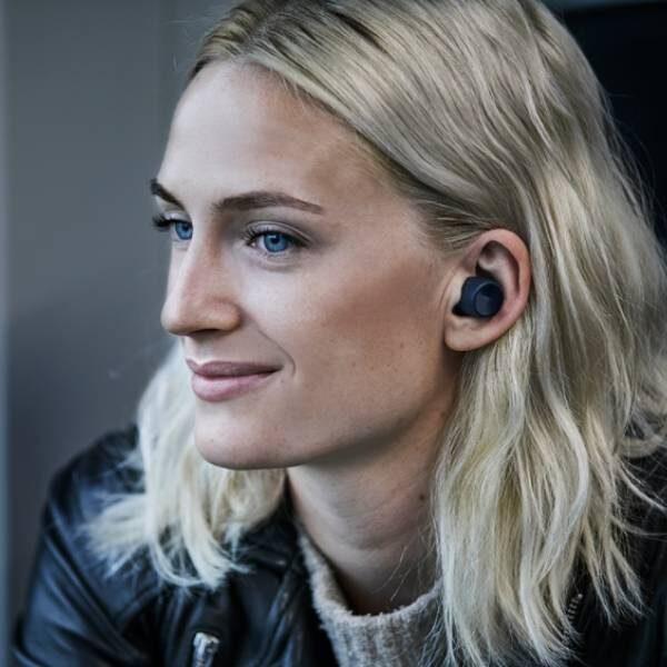ROCKit Ασύρματα ακουστικά - Ζαφείρι4