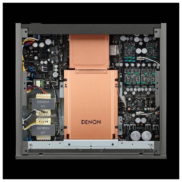 Denon DCD-A110γ