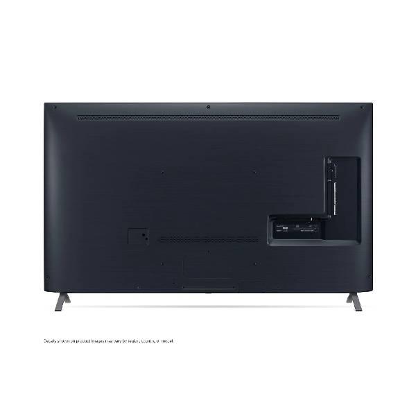 LG 65NANO956NA Smart 8K UHD 65B