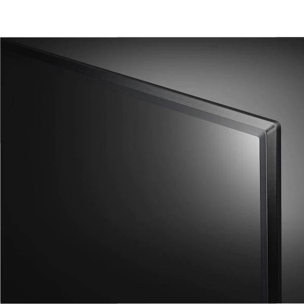 LG 75NANO796NF 75 Τηλεόραση Smart 4K b