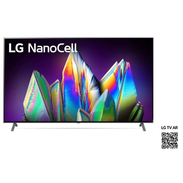 LG NANO996NA Smart 8K UHD