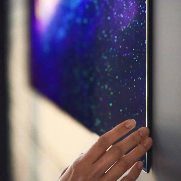 LG OLED65GX6LA Smart 4K UHD 65''β