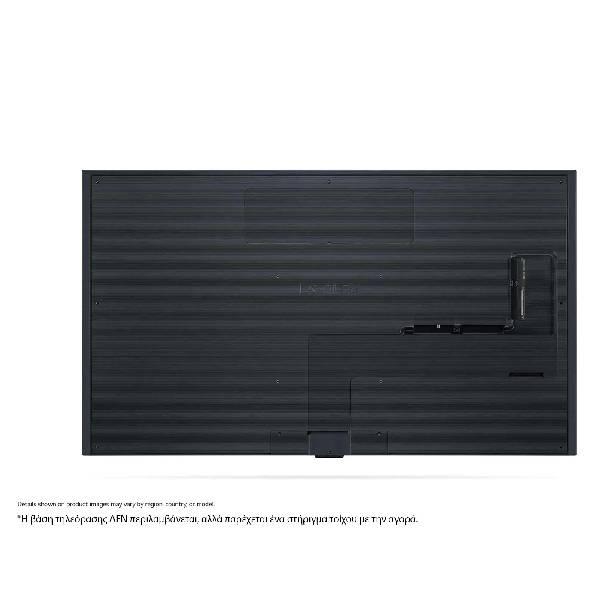 LG OLED65GX6LA Smart 4K UHD 65''δ
