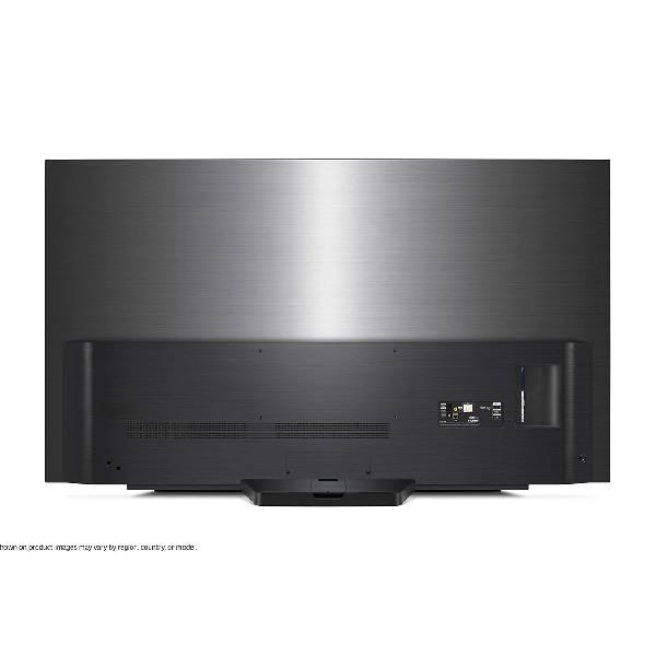 LG OLED77CX6LA 77'' TV 4K OLEDβ