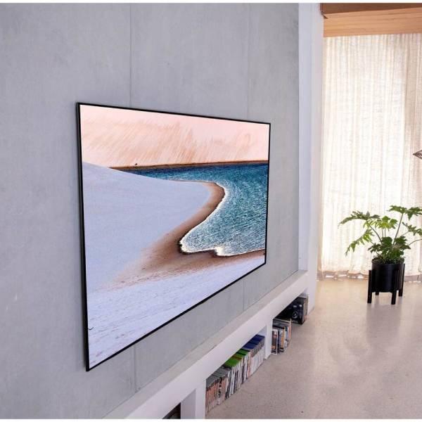 LG OLED77W9PLA 77'' TV OLED 4Kγ