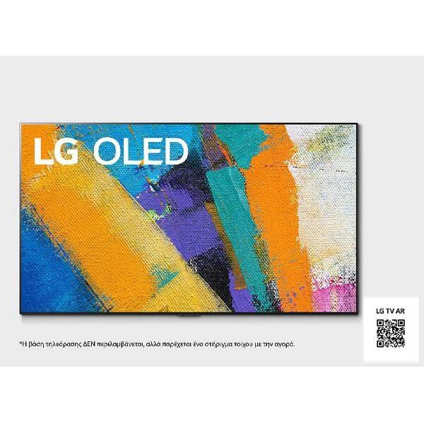 LG OLED77W9PLA 77'' TV OLED 4K