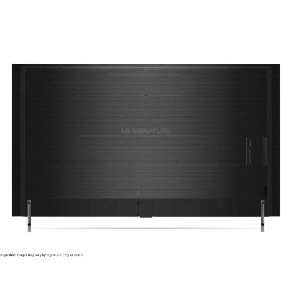LG OLED77ZX9LA 77'' TV SIGNATURE OLED 8Kβ