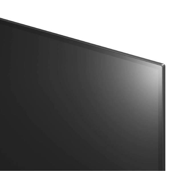 LG OLED77ZX9LA 77'' TV SIGNATURE OLED 8Kγ