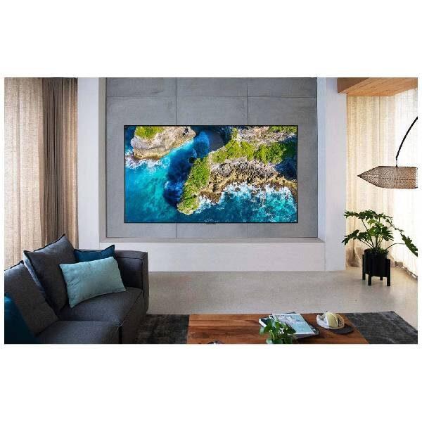 LG OLED77ZX9LA 77'' TV SIGNATURE OLED 8Kε