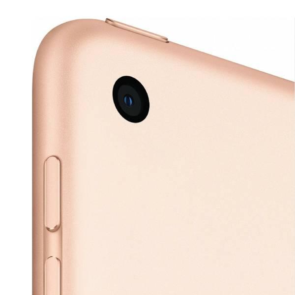 Apple iPad 2020 10.2 (32GB) Gold3