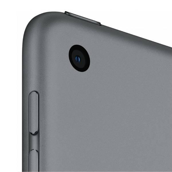 Apple iPad 2020 10.2 (32GB) Space Grey3