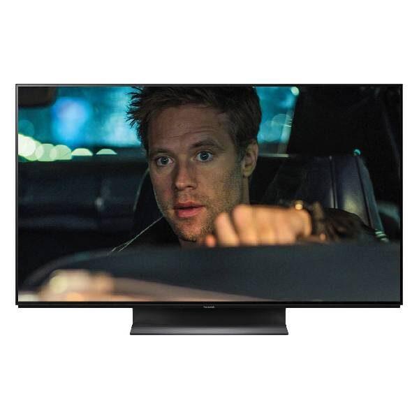 Panasonic TX-65GZ1000E 4K OLED TV