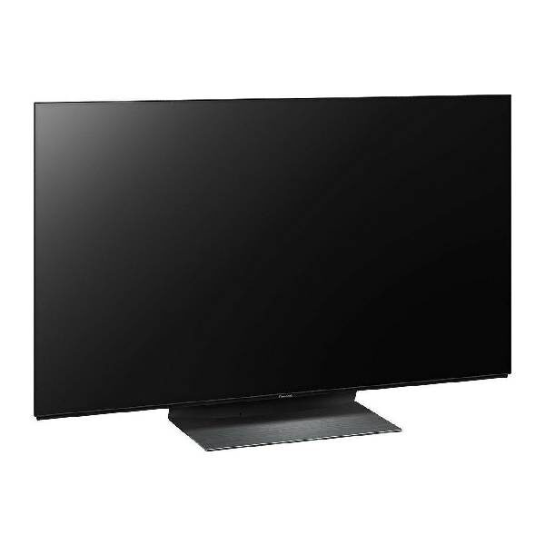 Panasonic TX-65GZ1000E 4K OLED TV1