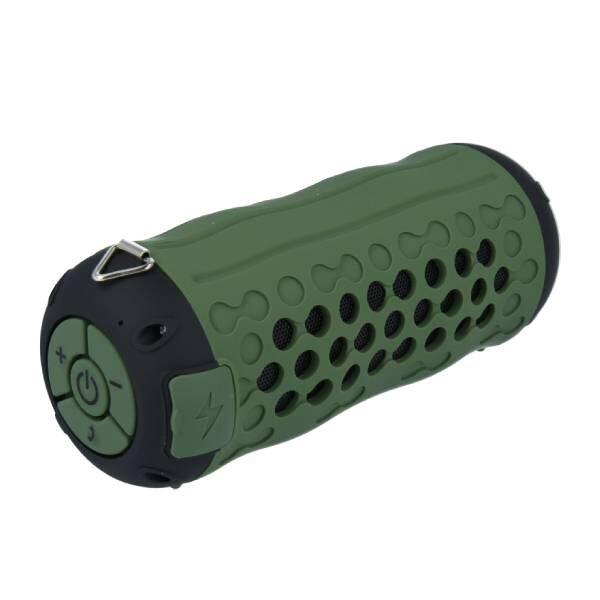 Swissten Bluetooth ηχείο X-Boom - Πράσινο