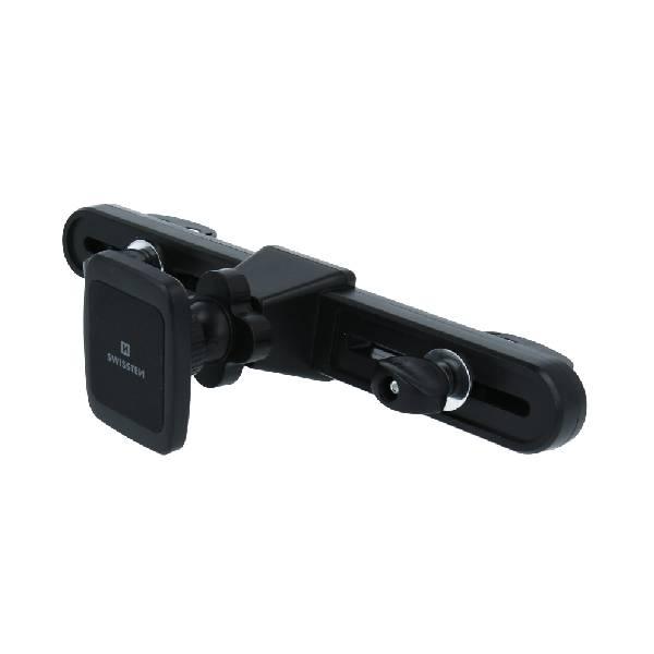 Μαγνητική Swissten βάση αυτοκινήτου για Tablet S-GRIP M5-OP-1