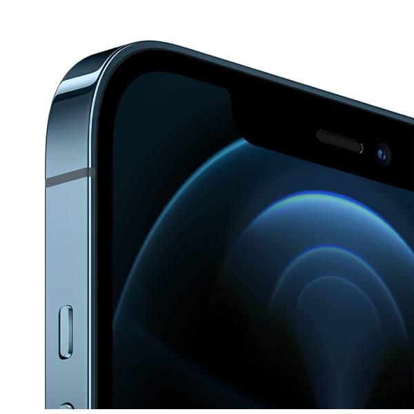 Apple iPhone 12 Pro Max (128GB) Pacific Blue2