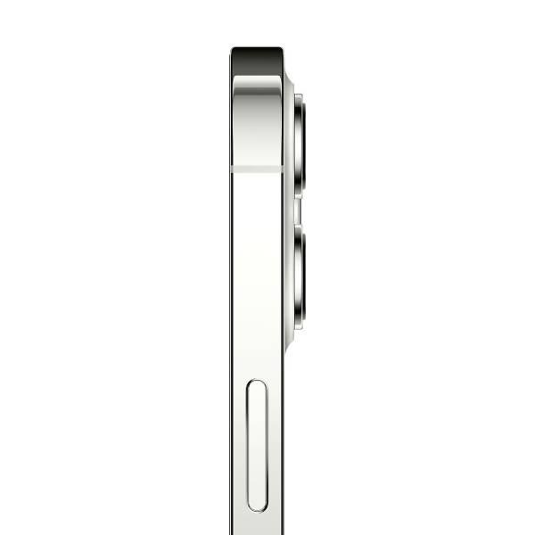 Apple iPhone 12 Pro Max (128GB) Silver2