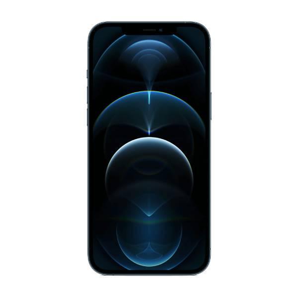 Apple iPhone 12 Pro Max (128GB)1
