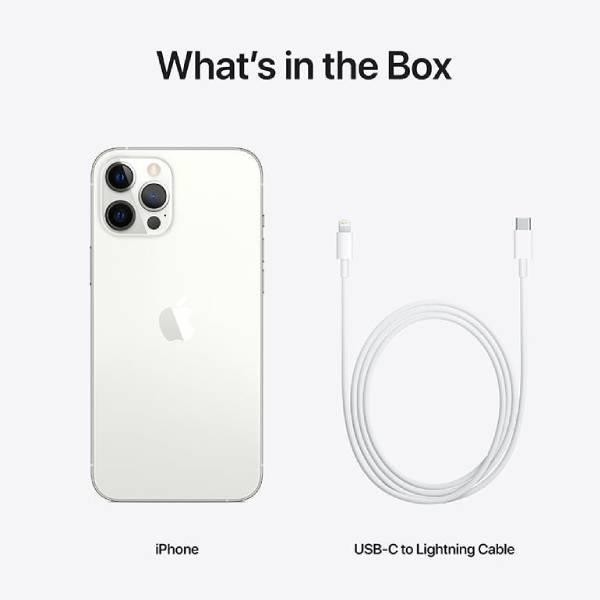 Apple iPhone 12 Pro Max 256GBα