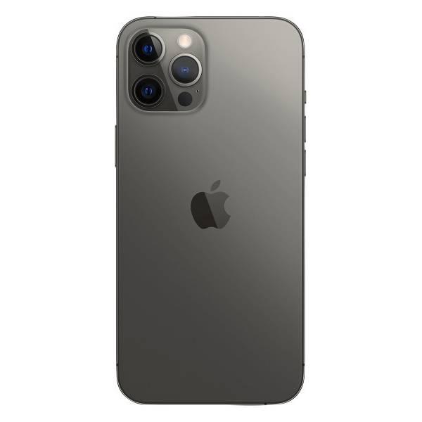 Apple iPhone 12 Pro Max 256GB Graphite EU1