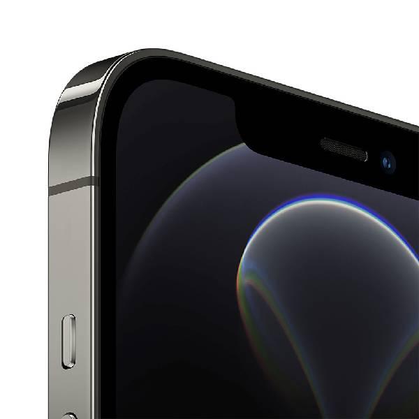 Apple iPhone 12 Pro Max 256GB Graphite EU2