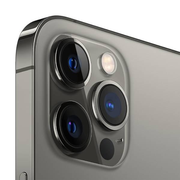 Apple iPhone 12 Pro Max 256GB Graphite EU3