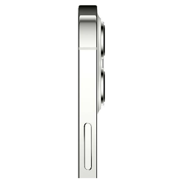 Apple iPhone 12 Pro Max 256GB Silver EU2